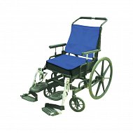 TechNiche Phase Change Cooling Wheelchair Pads